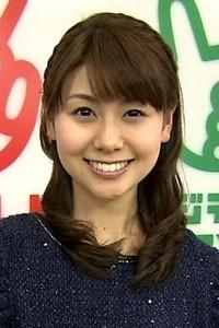 山中章子アナ 2011/8/10 : 山中章子 画像のまとめ【100枚以